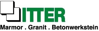 itter.de Logo