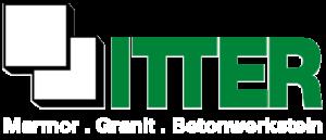 Logo Itter